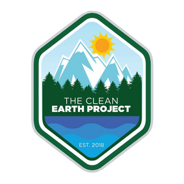 the clean earth project diamond magnet