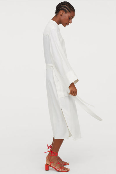 Eid Outfit Picks 2019 - Zara and H&M