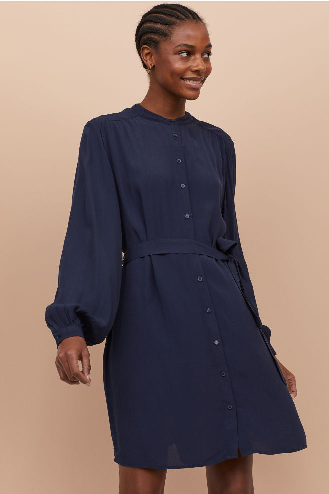 eid outfit dress