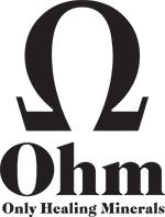 Ohm State of Mind