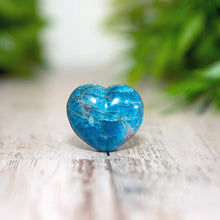 Load image into Gallery viewer, Blue Apatite
