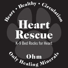 Load image into Gallery viewer, Heart Rescue: K-9 Box for Heart