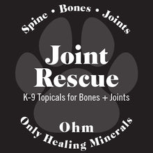 Load image into Gallery viewer, Joint Rescue: K-9 Box for Arthritis and Joints