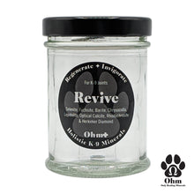 Load image into Gallery viewer, K-9 Revive 🐾 Invigorating Joint Remedy