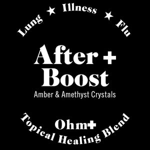 After+Boost  🚀  Lung Boosting Minerals
