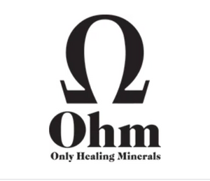 Ohm Gift Card