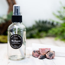 Load image into Gallery viewer, Wellness Healing Body Mist