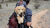 The Ultimate Guide of Dog Hiking Gear