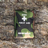 The Best Dog First Aid Kit For Hiking