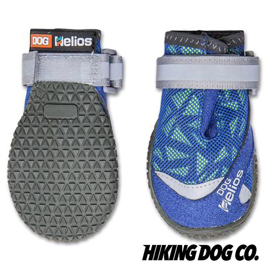Helios 'Surface' Premium Grip Performance Dog Shoes