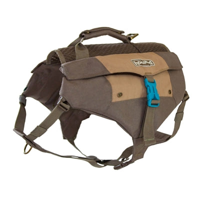 Denver Urban Pack Lightweight Dog Backpack