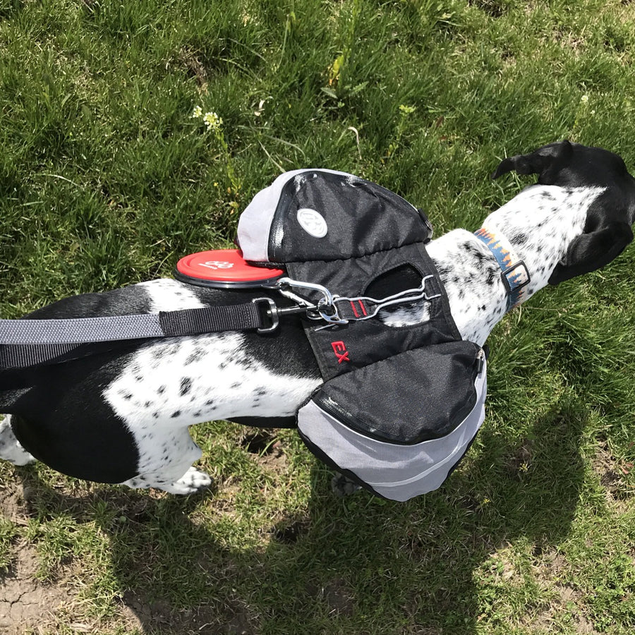 Doggles® Extreme Backpack