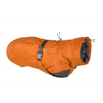 Expedition Dog Parka in Buckthorn