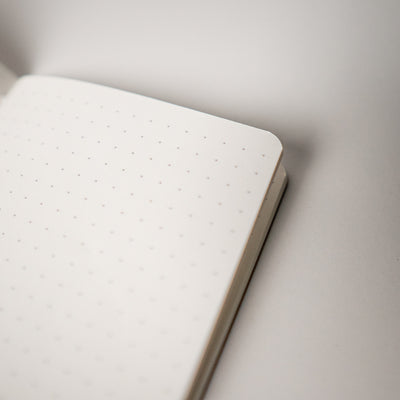 Pocket Journal Refill - Dot Grid