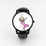Montre - MILKY MERMAID x A.Solez - Boobz Shop