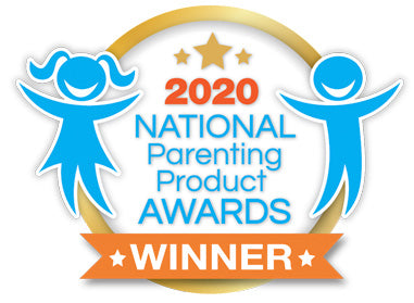 National Parent Product Award