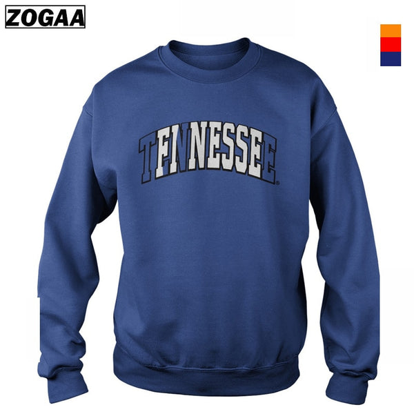 Finesse Knit Sweatshirt