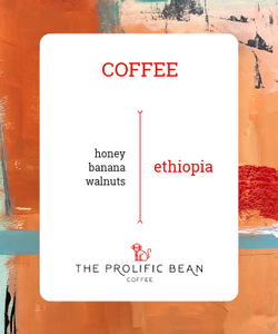 Ethiopia roasted coffee beans, roasted coffee beans, gifts ideas