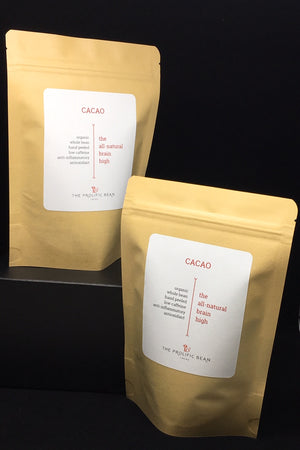 Organic cacao nibs whole beans, corporate gift ideas, cacao nibs, organic cacao bean, gift ideas for customers