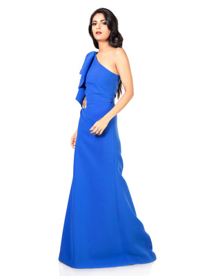CATENA GOWN