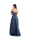 Armada Gown