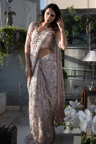 MARRAKESH SAREE
