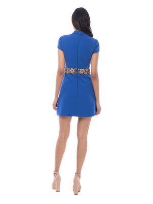 ROYALE DRESS