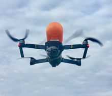 Load image into Gallery viewer, The Drone Pod System