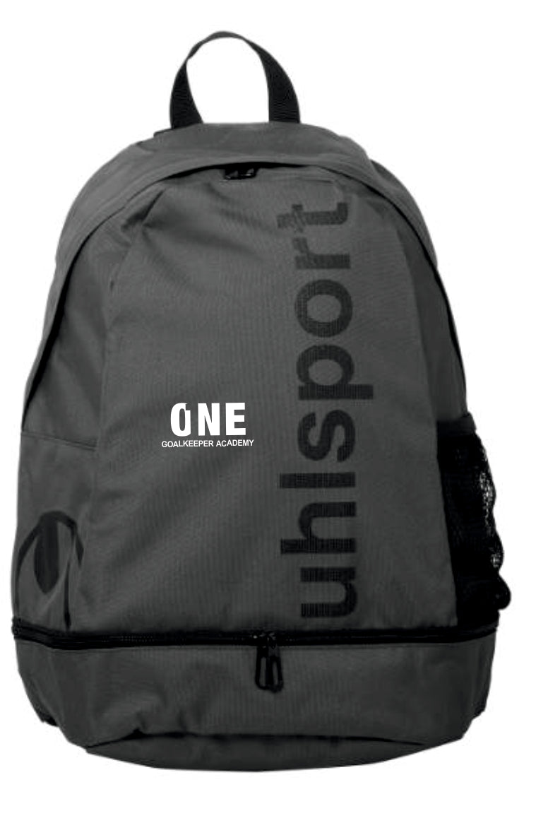 One Goalkeeper Academy Essential Backpack
