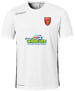 Moors Youth FC Wildcats Shirt