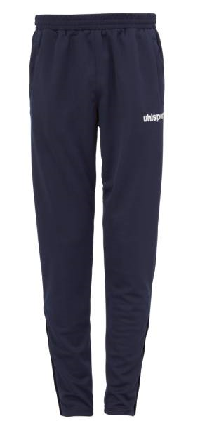 Essential Performance Pants (Navy)