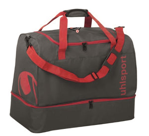 Bitton AFC Essential Players Bag 30L