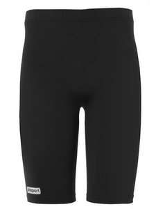 Uhlsport Distinction Colours Tights