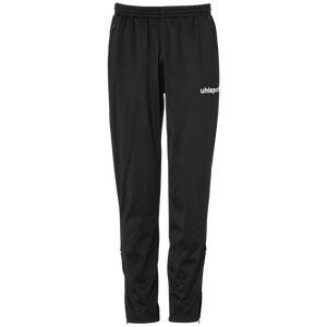 Moors Youth Stream 22 Classic Pants (Black)