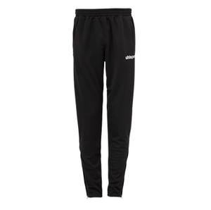 Essential Performace Pant (Black)