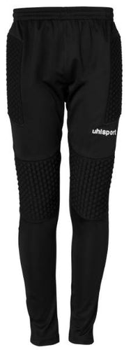 Uhlsport Standard Goalkeeper Pant (Black)