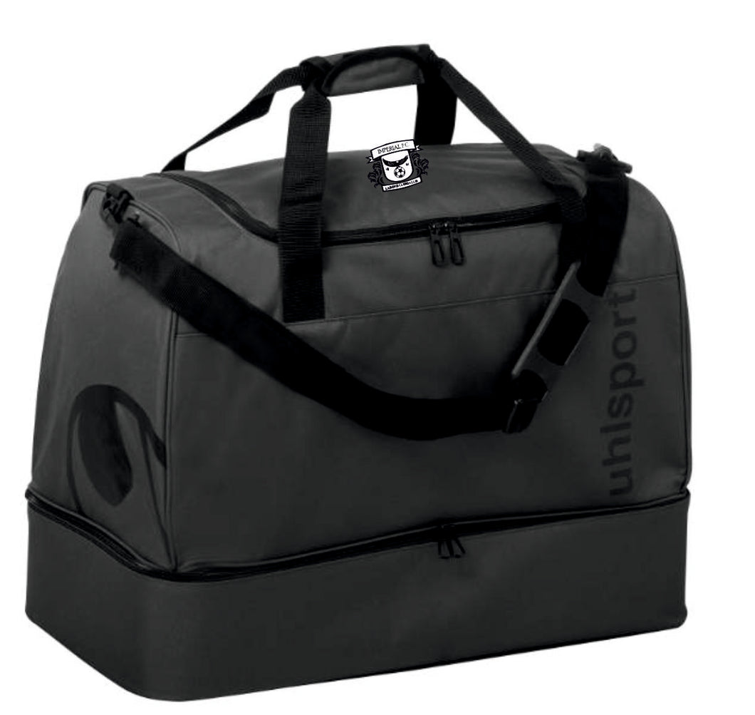 Imperial FC Essential Players Bag 30L