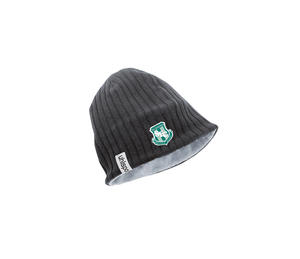 Street FC Uhlsport Knitted Hat
