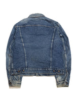 LEVI'S DENIM JACKET 【MADE IN USA】
