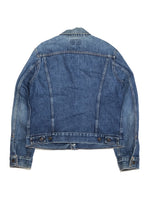 LEVI'S DENIM JACKET 【MADE IN CANADA】