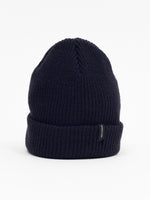 WATCH CAP - NAVY(2275)
