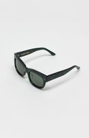 GRACE SUNGLASSES - JADE