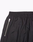 WARM UP TROUSER - BLACK(3124)