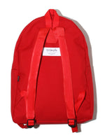 MG BACKPACK - RED