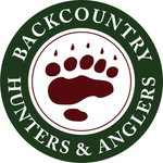 Backcountry Hunters & Anglers Store