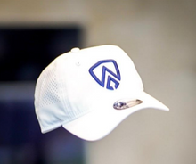 Load image into Gallery viewer, New Era Shield Adjustable Hat