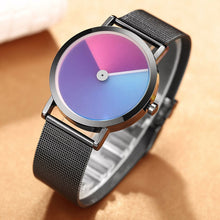 Load image into Gallery viewer, Luxury Wrist Watch For Men and Women