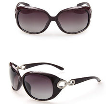 Load image into Gallery viewer, DANKEYISI Women Sunglasses