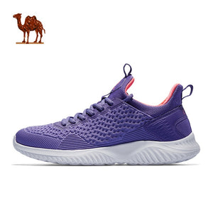 Camel Women's Breathable Running Shoes