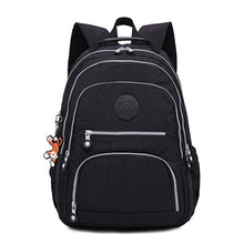 Load image into Gallery viewer, TEGAOTE Backpacks For Women and Teenage girls